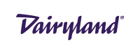 Viking and Dairyland Payment Link